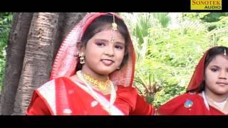 bhojpuri-mata-bhajan---lale-rang-chunari-ba-jab-aaili-saton-bahiniya