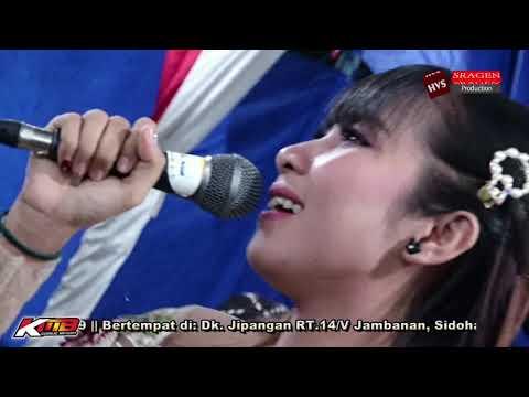 Download Lagu Trenyuh Ewer Ewer Ambyar Campursari Kmb Gedrug