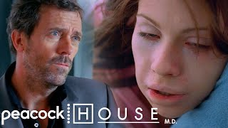 Helicopter Mum | House M.D.