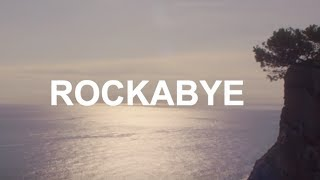 Rockabye Clean Bandit And Anne Marie Feat . Sean Paul Electric Violin Cover !