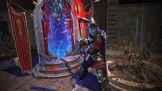 Path of Exile: Grand Conquest Supporter Pack