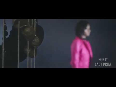 Koodamela Koodavechi English & Tamil Cover Song