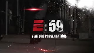 E:59 - The Play That Never Happened