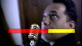 Chura Liya Hai karaoke