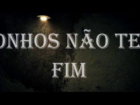 NAO SONHOS BAIXAR TEM FIM PLAYBACK CD
