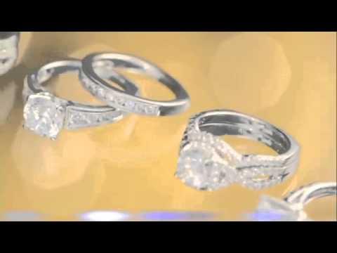 Jewelry Stores   Mens Wedding Bands   Bridal Jewelry   Guzzardo Fine Jewelers Hammond LA