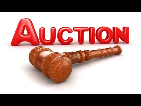 5 Tips for Successful Auctions on Ebay #51 Craigslist Hunter