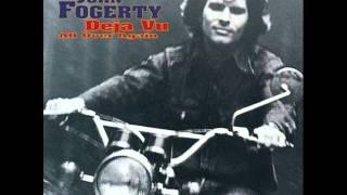 John Fogerty - Nobody's Here Anymore.wmv