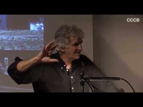 Evolución y Cultura Juan Luis Arsuaga