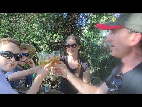 Bryan Texas, Messina Hof Winery