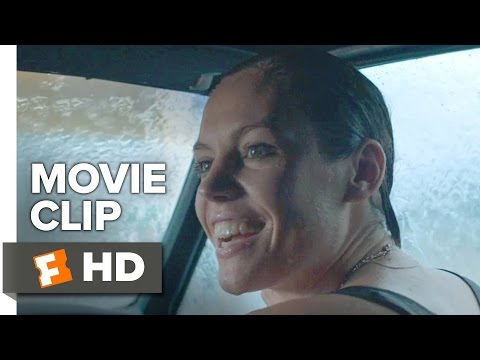 There is a New World Somewhere Movie   Rain 2016  Agnes Bruckner Movie