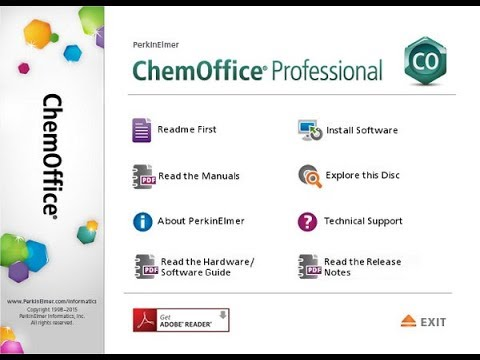 chemdraw 12 free download full version