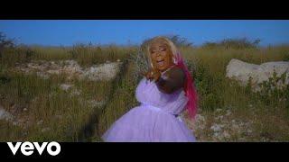 Lisa Hyper - Hot Long Time (Official Video)