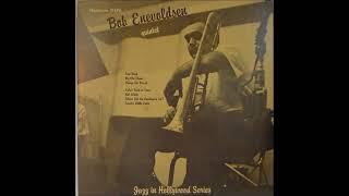 Play Bob White