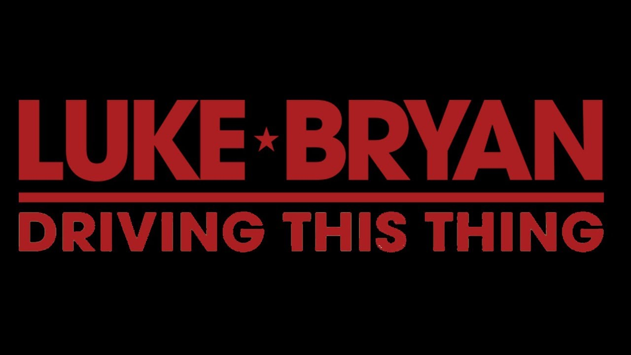 luke-bryan-driving-this-thing-lyrics-felype-assis