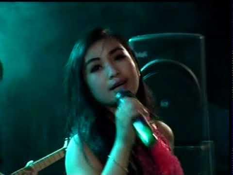 Cinta Terlarang - Kalimba Musik - Riyana Macan Cilik - Livee Grabagan Teras