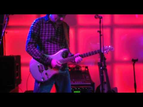 Groupe OZ Pop Rock - Artist's Pub Versoix 11 février 2011