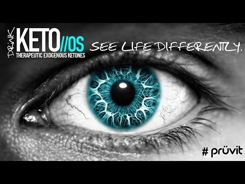 keto//os-by-pruvit-review---ketone-based-energy,-mental-clarity-and-weight-loss