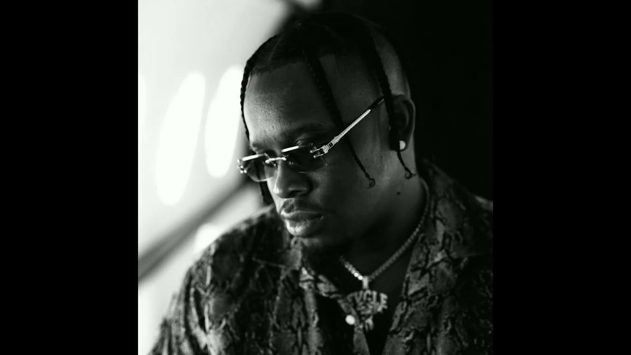 "(free) blxst x 90s r&b sample type beat - ""rain on me"""