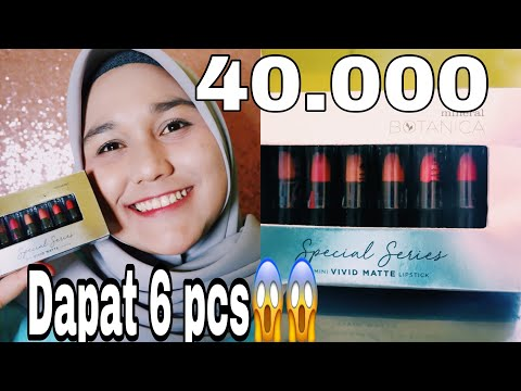 review-:-mineral-botanica-mini-vivid-matte-lipstik