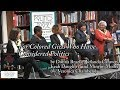 """""""For Colored Girls Who Have Considered Politics"""" by Donna Brazile, Yolanda Caraway et. al"""