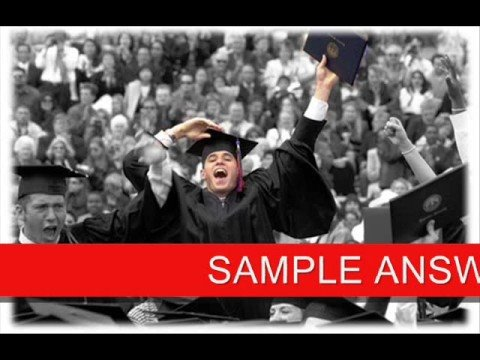 TOEFL SPEAKING question 1 (9 samples)