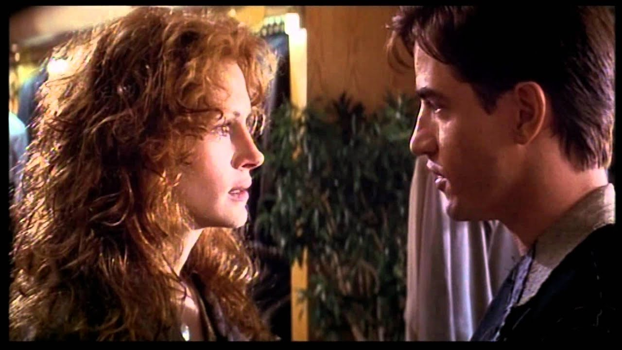 MY BEST FRIEND'S WEDDING (1997) - Official Movie Trailer - YouTube
