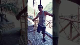 gori tu bada sharmati ha tujhko sharam kyo aati ha funny dance for irshad