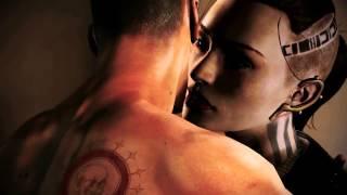 видео Mafia 3 вышло бесплатное DLC, ещё 3 на подходе (8.11.16)