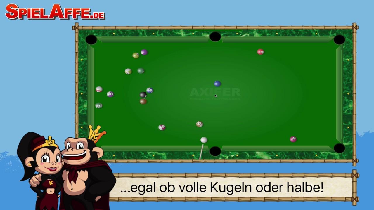 Minecraft Spielen Deutsch Spiel Affe De Minecraft Bild - Spiel affe de minecraft