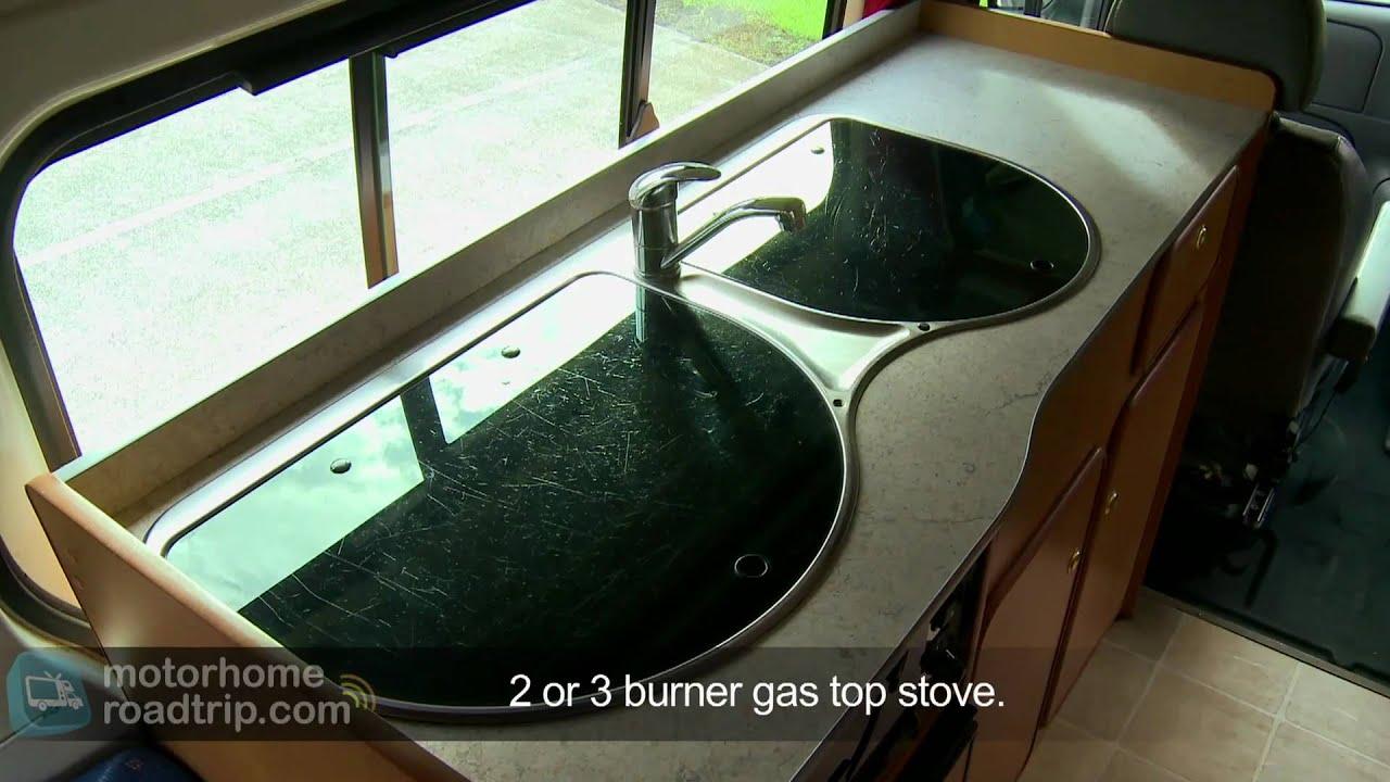 3fd2b2ea1a New Zealand Campervan Hire -