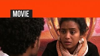 Eritrea - Amlesom Abrha - Brosi | ብሮሲ - New Eritrean Movie 2015