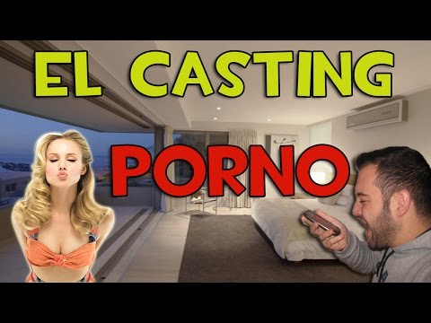 video download porno video porno amatoriale casting