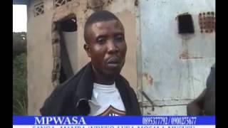MPWASA NEWS NDEKO MOBALI LUKA MUSALA MUSUSU