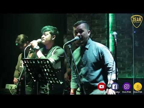 ផ្សារកាប់គោ---ពិរោះហើយកម្លែងទៀត-khmer-new-song-2017