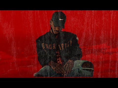 "Bryson Tiller x Drake Type Beat 2018 - ""Different"" | Trap RnB 2018 [ Pr0f. X & The Amatreneur"