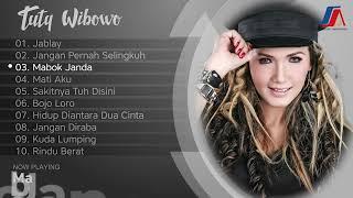 Sani Music Indonesia TOP 10 Songs - Tuty Wibowo (High Quality Audio)