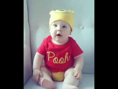 Image of: Girl Cute Baby Beautifull Baby Nice Baby Baby World Babies Baby Lifelin Youtube Cute Baby Beautifull Baby Nice Baby Baby World Babies Baby Lifelin