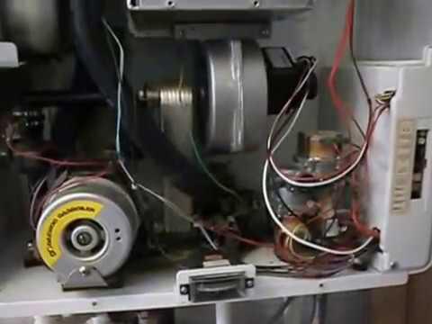 Как снять теплообменник гвс с котла daewoo Пластинчатый теплообменник HISAKA RX-31 Назрань