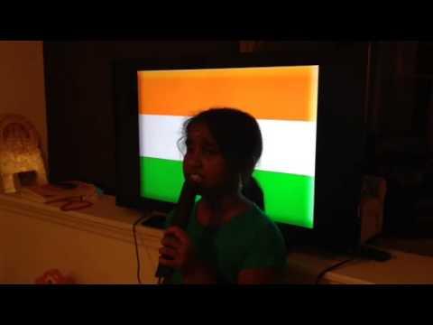 Mahakavi song 1