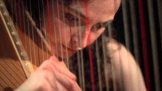 Sally Beamish - Awuya (performed by Anne Denholm)