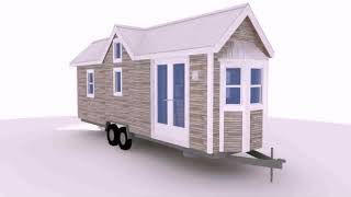 Tiny House Floor Plans Book Free Download - Gif Maker  Daddygif.com  See Description