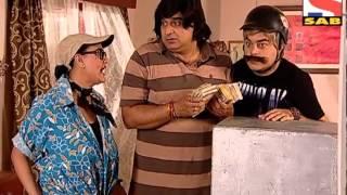 Malpua's master plan to arrest those pranksters - Jwalamukhi, Billu...