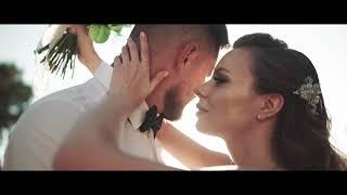 Свадьба для двоих в Крыму. Свадебное агентство Дарьи Денник