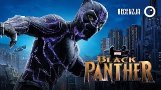 black panther figure collection