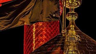Kaisa Zulam Karbala Mai wankaner muharram