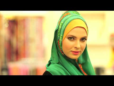 Cinta Syurga - Sitizoners from YouTube · Duration:  3 minutes 39 seconds