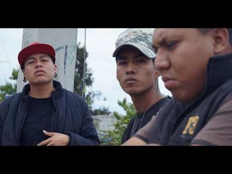Surdack Efes FT Jordan Lk -POR EL RAP- ((Video Official))