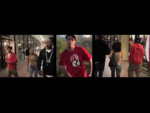 Nappy Roots - Ride - OFFICIAL VIDEO
