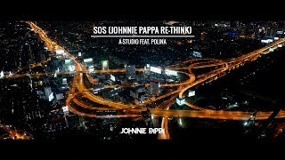 A-Studio ft. Polina - S.O.S. (Johnnie Pappa Re-Think)